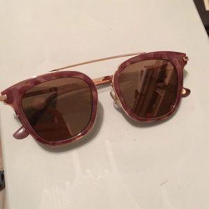 Gorgeous Brand New Nine West Sunglasses